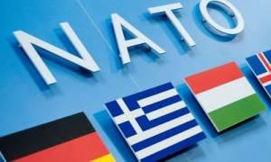 Το ΝΑΤΟ ενισχύει την παρουσία του στην Ανατολική Ευρώπη