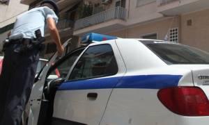 Νέες αποκαλύψεις για το έγκλημα στο Αιγάλεω – Τον σκότωσε η γυναίκα του