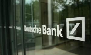 Deutsche Bank: «Θρίλερ» με την Τράπεζα - Η κατάρρευση των μετοχών της γεννά διεθνή ανησυχία