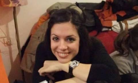 Σε θρίλερ εξελίσσεται η μεταφορά της 28χρονης Ντένιας στο εξωτερικό