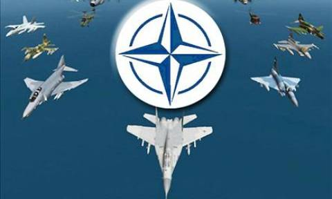 O Νταβούτογλου πρότεινε στην Μέρκελ να προστατεύσει το ΝΑΤΟ και τα εξωτερικά σύνορα της ΕΕ