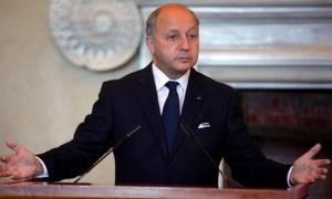 Γαλλία: Αποχωρεί από την κυβέρνηση ο Φαμπιούς – Σενάρια για ανασχηματισμό
