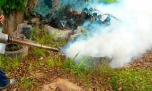 ΠΟΥ: Με προφυλακτικό οι συνευρέσεις στις περιοχές όπου έχουν καταγραφεί κρούσματα του Ζίκα