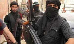 ΗΠΑ: Οι ρωσικές επιδρομές στη Συρία ευνοούν τους τζιχαντιστές