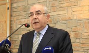 Πρ. Βουλής για δηλώσεις Ερντογάν: Υπονομεύει τις διαπραγματεύσεις στο Κυπριακό