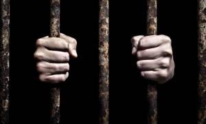 Ντοκιμαντέρ reality στέλνει τους παίκτες του στη φυλακή!