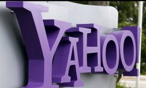 Η Yahoo άρχισε τις απολύσεις