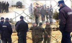 Αποκλειστικό Newsbomb.gr: Εφιάλτης το κλείσιμο των συνόρων