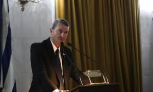 Λιλλήκας για Κυπριακό: Διαπραγματευόμαστε κατάλυση του Κράτους μας, αντί για ανατροπή της κατοχής!