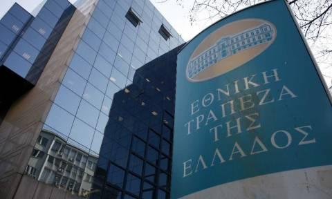 ΕτΕ: Φορολογικά έσοδα και περιορισμός της παραοικονομίας από την αύξηση των e-συναλλαγών