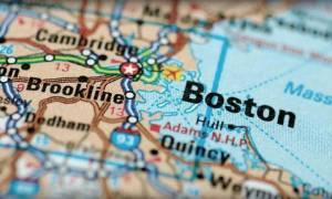 Αίσιο τέλος για την Ντένια Παράσχη: Το αργότερο μέχρι την Παρασκευή φεύγει για Βοστώνη!