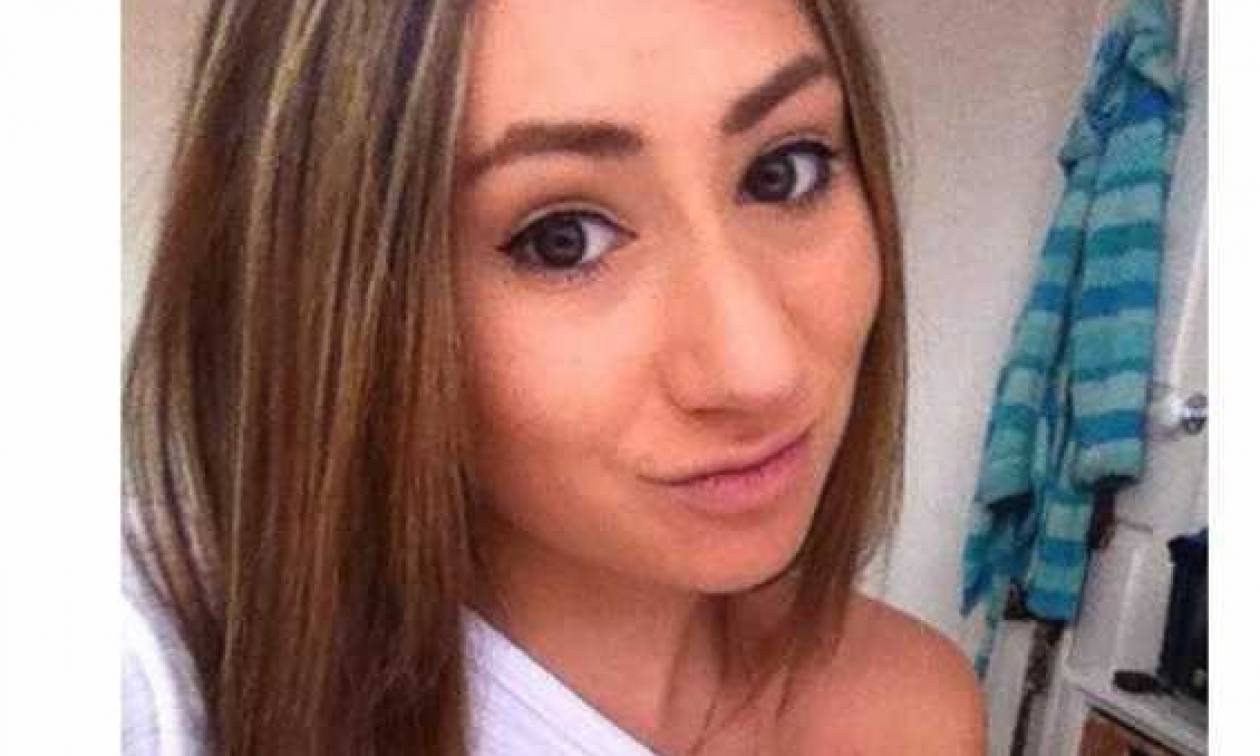 21χρονος ο δράστης του τροχαίου που σκοτώθηκε 19χρονη Ελληνοαυστραλέζα