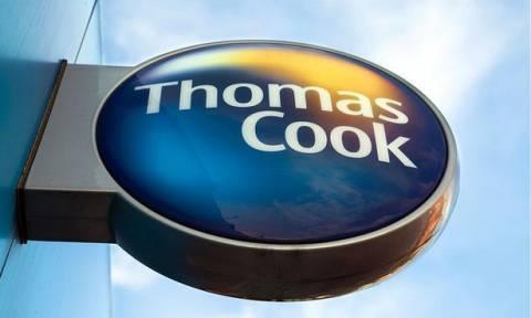 Thomas Cook: Ανακάμπτουν  οι κρατήσεις μετά τις ανησυχίες για την ασφάλεια