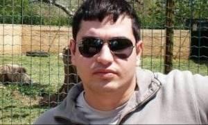 Πτώση ελικοπτέρου: Ο πατέρας του Κ. Πανανά στο CNN Greece