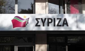 Πτώση ελικοπτέρου – ΣΥΡΙΖΑ: Θα διερευνηθούν σε βάθος οι αιτίες του τραγικού συμβάντος