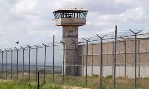 Εξέγερση σε φυλακή στο Μεξικό - Δεκάδες νεκροί (vid)