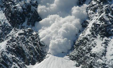 Χιονοστιβάδα Ιμαλάια: Νεκρός ο στρατιώτης που έμεινε 6 μέρες θαμμένος στο χιόνι