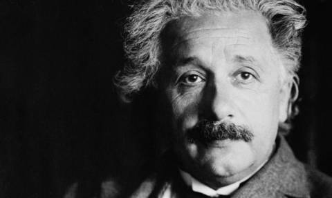 Η επιστήμη κοντά στο «ιερό δισκοπότηρο» του Αϊνστάιν: Ιστορική ανακάλυψη των βαρυτικών κυμάτων