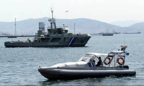 Πώς θα δρουν οι δυνάμεις του ΝΑΤΟ στο Αιγαίο
