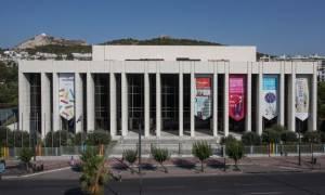 Σοβαρή κυβερνητική κρίση: Οι ΑΝΕΛ καταψηφίζουν την τροπολογία-σκάνδαλο για το Μέγαρο Μουσικής