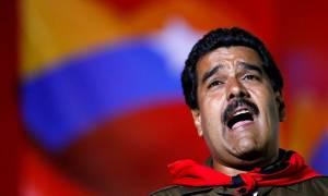 Βενεζουέλα: O Πρόεδρος Μαδούρο επιβεβαίωσε το θάνατο τριών ανθρώπων από τον ιό Ζίκα (vid)