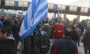 Γερμανικός Τύπος: Η Αθήνα σε κατάσταση έκτακτης ανάγκης!