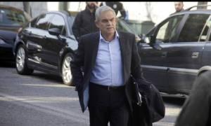 Τόσκας στο CNN Greece: Θα αφήσουμε 20 τρακτέρ στο Σύνταγμα