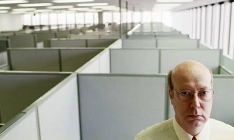Δημόσιος υπάλληλος απουσίαζε επί 6 χρόνια από τη δουλειά του χωρίς να το αντιληφθεί κανείς