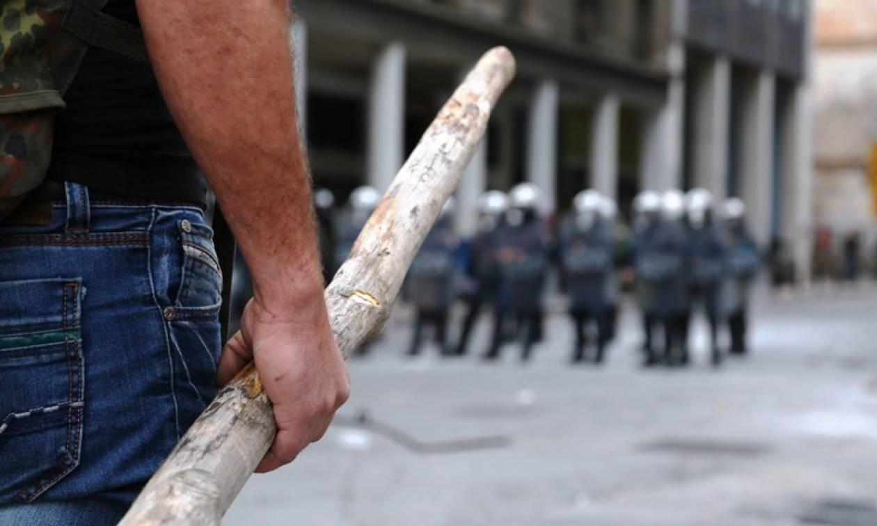 Αγρότες στην Αθήνα: Ποιοι δρόμοι είναι κλειστοί