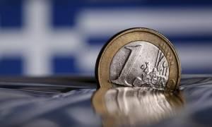 ΕΛΣΤΑΤ : Στο 0,7% η ύφεση το 2015 – Εκτός πραγματικότητας ο κυβερνητικός σχεδιασμός