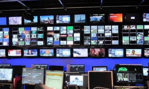 Τηλεοπτικές άδειες -ΣΥΡΙΖΑ: η διαπλοκή ηττήθηκε κατά κράτος