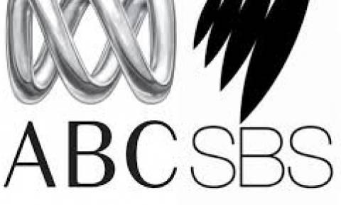 Ο απερχόμενος διευθυντής του ABC προτείνει τη συγχώνευση των δύο δημόσιων ραδιοτηλεοπτικών φορέων