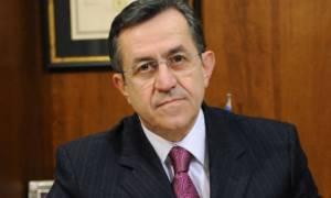 Νικολόπουλος :Δεν μπορεί να ισχύουν άλλοι νόμοι για τους πολίτες και άλλοι για τους καναλάρχες