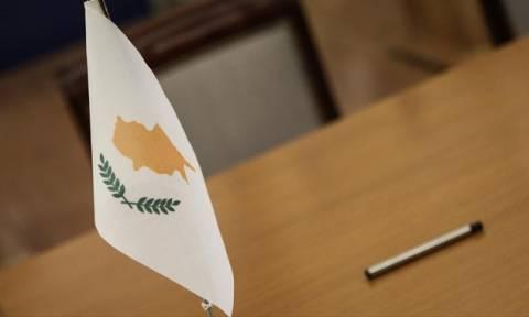 Κύπρος: Οικονομική ανάπτυξη 1,6% το 2015
