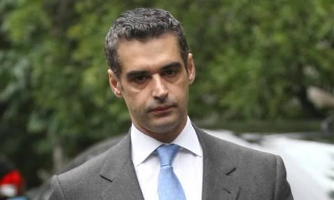 Άρης Σπηλιωτόπουλος: Για να υπάρχει βιωσιμότητα, 2,5 πανελλαδικής εμβέλειας σταθμοί