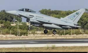Γενί Σαφάκ:Σχέδιο εισβολής Τουρκίας και Σαουδικής Αραβίας στη Συρία