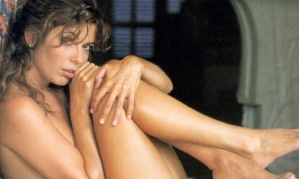 νεαρά θηλυκά γυμνό ελεύθερα μεγάλος λεία σπιτικό πορνό