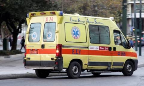 Τραγωδία: Αυτοπυρπολήθηκε 47χρονη μητέρα δύο παιδιών
