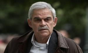 Τόσκας:«Η αστυνομία δεν είναι και δεν πρέπει να είναι κυματοθραύστης»