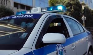 Έγκλημα στον Πύργο: Τον μαχαίρωσε για μια θέση πάρκινγκ;