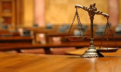 Ένωση Δικαστών και Εισαγγελέων: Να προσληφθούν άμεσα 12 Ειρηνοδίκες