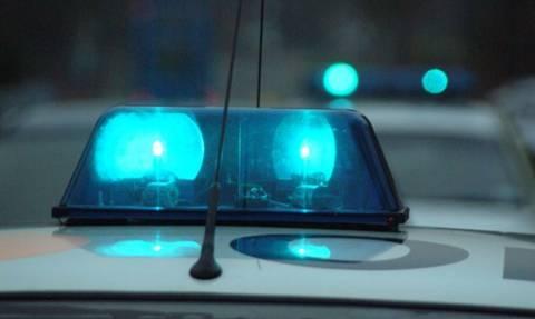To κατηγορητήριο για τους συλληφθέντες της Αλεξανδρούπολης