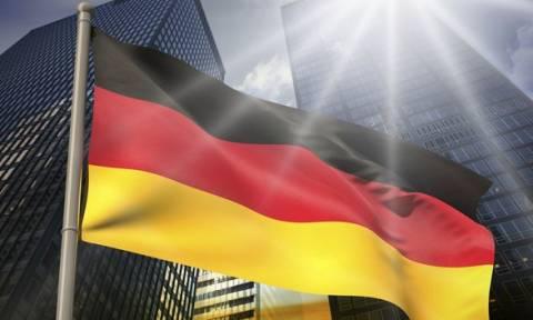 Die Welt: Έκθεση-φωτιά για τη βιωσιμότητα του γερμανικού χρέους