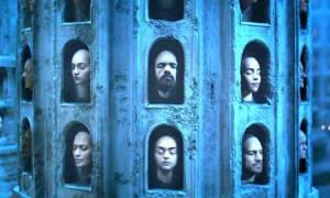 «Η μακριά νύχτα έρχεται» στο πιο ατμοσφαιρικό τρέιλερ του Game of Thrones που έχετε δει
