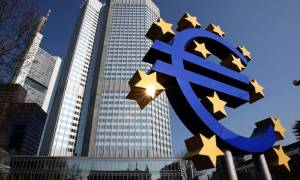 ΕΚΤ: Ικανοποιητική η κεφαλαιακή επάρκεια των ελληνικών τραπεζών
