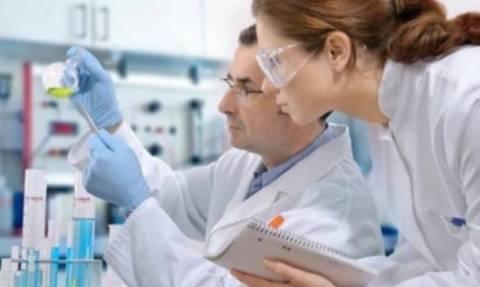 Γρίπη: Επανέρχονται οι δωρεάν εξετάσεις