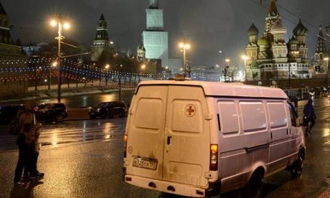 Διαγνώστηκε το πρώτο κρούσμα του ιού Ζίκα στη Ρωσία