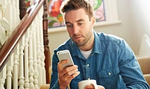Πώς ένα μήνυμα στο κινητό μπορεί να σου στοιχίσει χιλιάδες ευρώ – Η απίστευτα… πιστευτή απάτη!