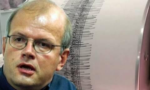 Σεισμός Ηλεία – Τσελέντης: Το μικρό εστιακό βάθος θα δώσει πολλούς μετασεισμούς