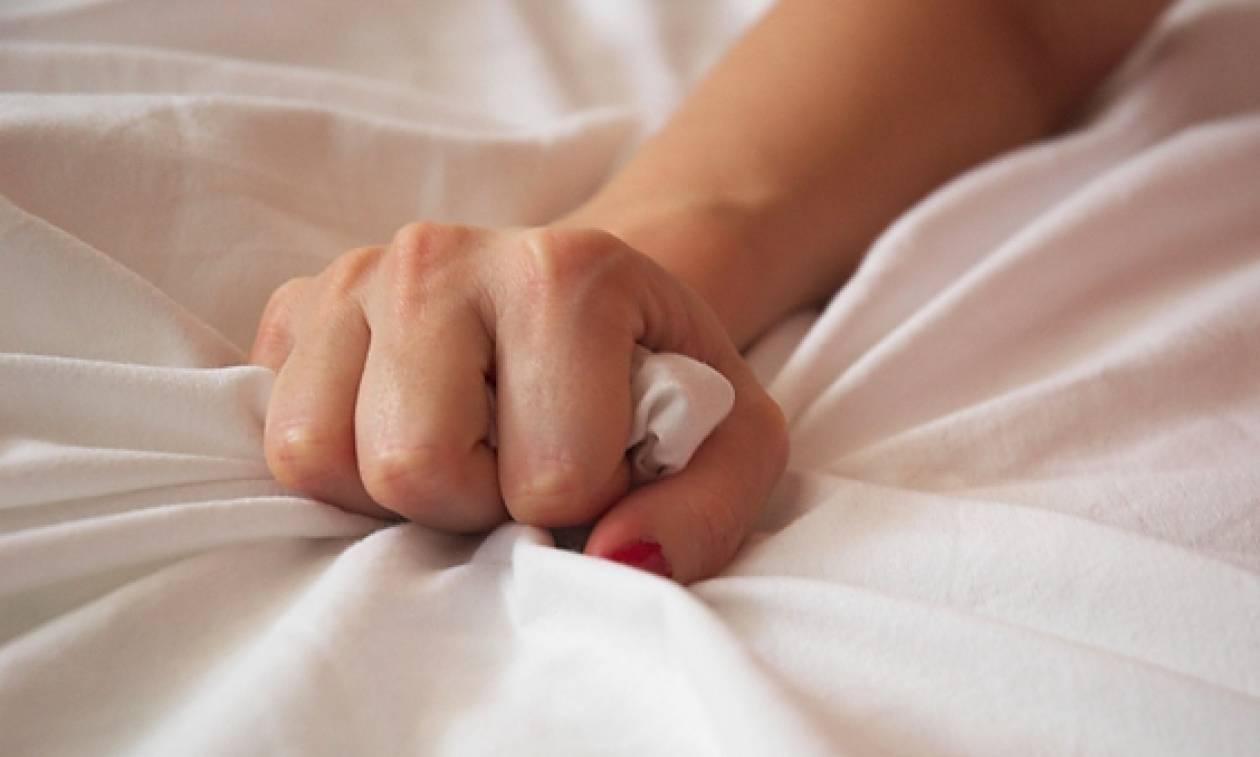 κόμμα όργιο σεξ βίντεο δωρεάν πορνό τριχωτό μαύρο μουνί